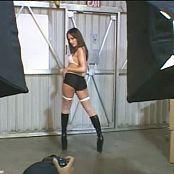 Melissa Lauren BTS Of Ass Fucked 2 Video
