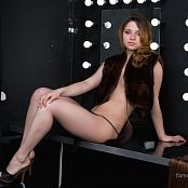 Fame Girls Foxy Picture Set 057