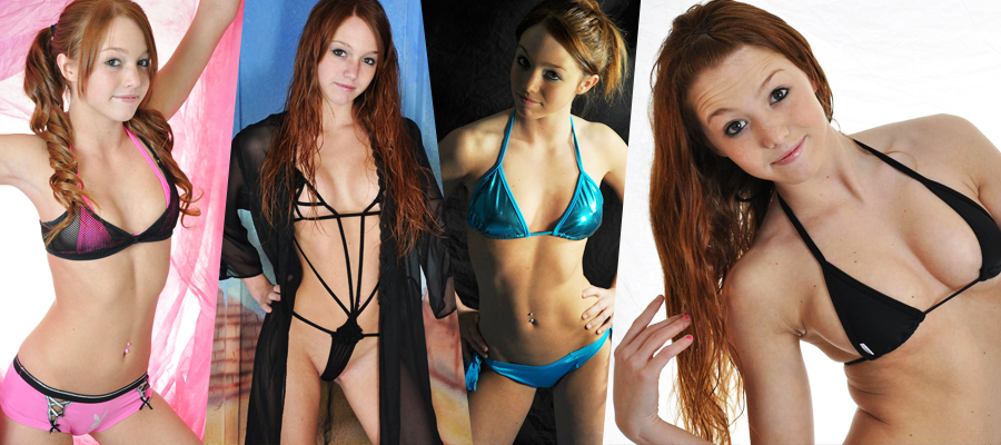 Niquee Cute N Sexy Teen Model Picture Sets & Videos Siterip