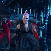 Pink Just Like Fire Live Billboard Music Awards 2016 HD Video