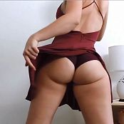 Hot Amateur Babe Bad Ass Twerking HD Video