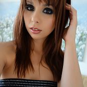 Ariel Rebel Shooting Days Picture Set