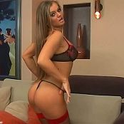 Rita Faltoyano Ass Fun 1 Video