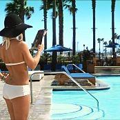 Britney Spears VS Russell Brand VMA Promo HD Video
