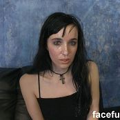 Brutal Face Fucking With Submissive Whore HD Video