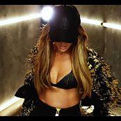 Jennifer Lopez Adrenalina HD Video