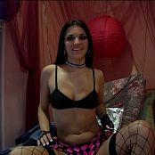 Alicia Angel Grand Theft Anal 8 DVDR & รถไฟฟ้าบีทีเอวิดีโอ