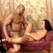Julie Night Black Meat White Treat Video