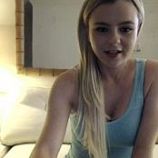 Bree Olson MyFreeCams Camshow 20160717 Video