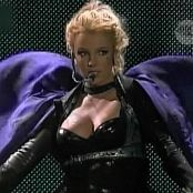 Britney Spears Onyx Hotel Tour Live Lisbon DVDR Video