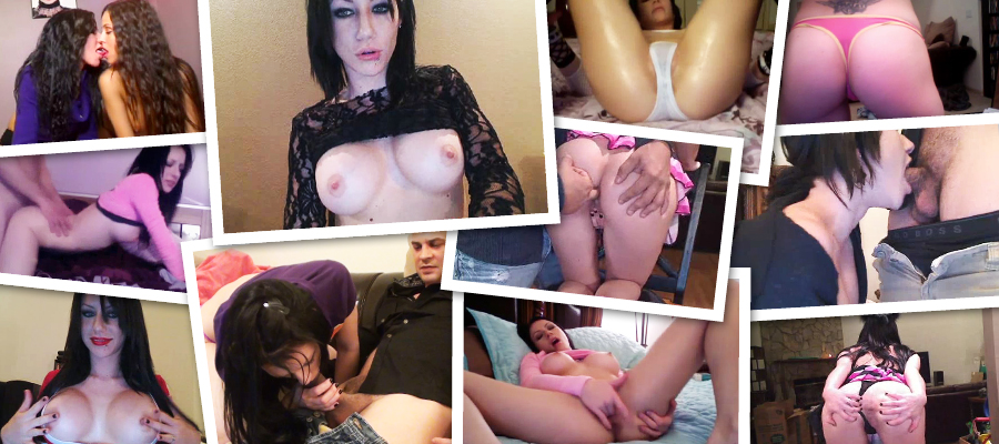 Dawn Avril Official Camshow Video Archive Complete Siterip