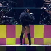 Demi Lovato Cool For The Summer Live IHeartRadio 2015 HD Video