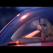 Demi Lovato Cool For The Summer HD Music Video