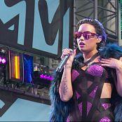 Demi Lovato Cool For The Summer Live VMA 2015 1080p HD Video