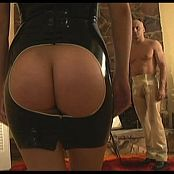 Harmony Rose Bondage & Perversions In LA DVDR Video