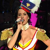 Katy Perry ET Live Jingle Ball 2010 HD Video