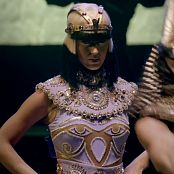 Katy Perry Extraterrestrial Live Pristmatic World Tour 1080p HD Video