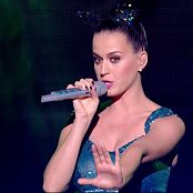 Katy Perry Roar Live NRJ Music Awards 2014 HD Video
