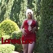 Lorelei Lee Gag Me Then Fuck Me 3 DVDR Video