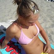 Sexy Amateur Non Nude Jailbait Teens Picture Pack 092
