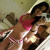 Sexy Amateur Non Nude Jailbait Teens Picture Pack 110