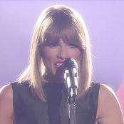 Taylor Swift Shake It Off Live Deutscher Radiopreis 2014 HD Video