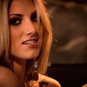 Teagan Presley Teagans Juice Lesbian Scene BDR 1080p HD Video