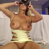 Gisele Love 20160706 Camshow Video