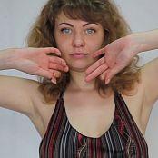 Fiona Model Striptease 78 Video HD