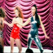 Spice girls Who Do You Think You Are Music Video