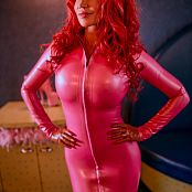 Bianca Beauchamp Vintage Kinks Picture Set