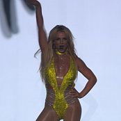 Britney Spears Live MTV VMA 2016 1080p HD Video