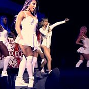 Carmen Electra White Part 2013 Official Live Performance HD Video