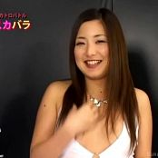 2 Cute Japanese Girls Drink Piss On Japanse Gameshow Video