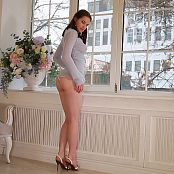 Fame Girls Diana Picture Set & HD Video 010