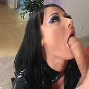 Melissa Lauren Filth & Fury 1 Video