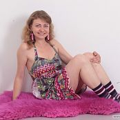 Fiona Model Picture Set 175