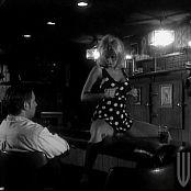 Jenna Jameson Bar Striptease Video