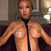 KTso Fully Nude Vibrator Best Quality Version Video