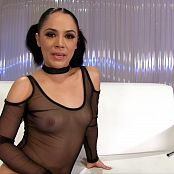 Kristina Rose Rude Dominatrix JOI HD Video