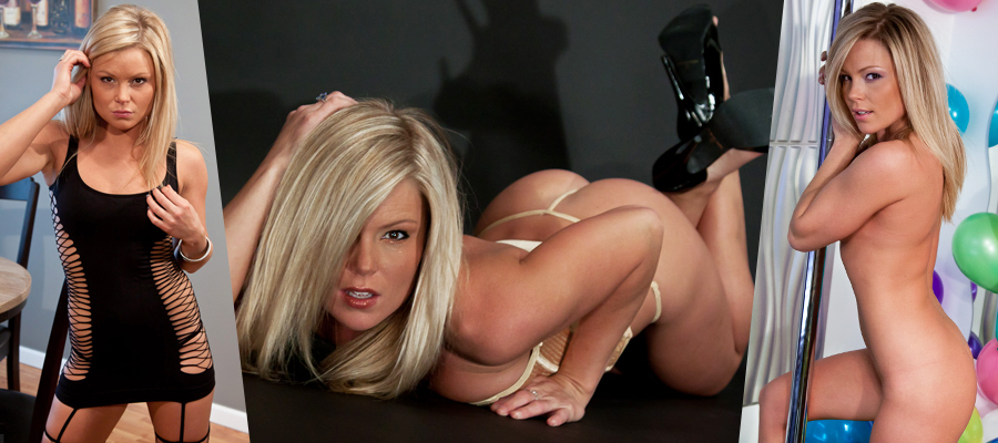 Meet Madden Picture Sets & Videos Year 2013 Complete Siterip