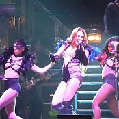 Miley Cyrus Cant Be Tamed Live Brisbane Australia HD Video
