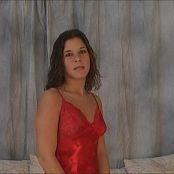 Missy Model Dancing & Teasing DVD 065 Video