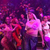 Rihanna Mini Concert Live VMA 2016 1080p HD Video