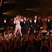 Taylor Swift Shake It Off Live MTV VMA 2014 HD Video