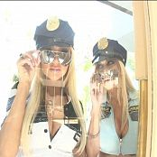 Amy Reid & Gina Lynn Double Ds Derriers 4 DVDR Video