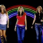 Atomic Kitten Tide Is High Music Video