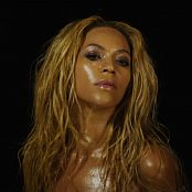 Beyonce 11 Tidal 1080p HD Music Video