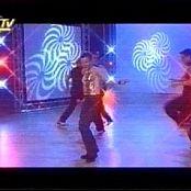 Blumchen Heut Ist Mein Tag Live BTV Sternstunde Video