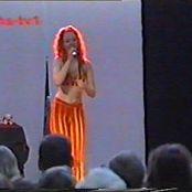 Blumchen Heut Ist Mein Tag Live Boxman Zugabe Video